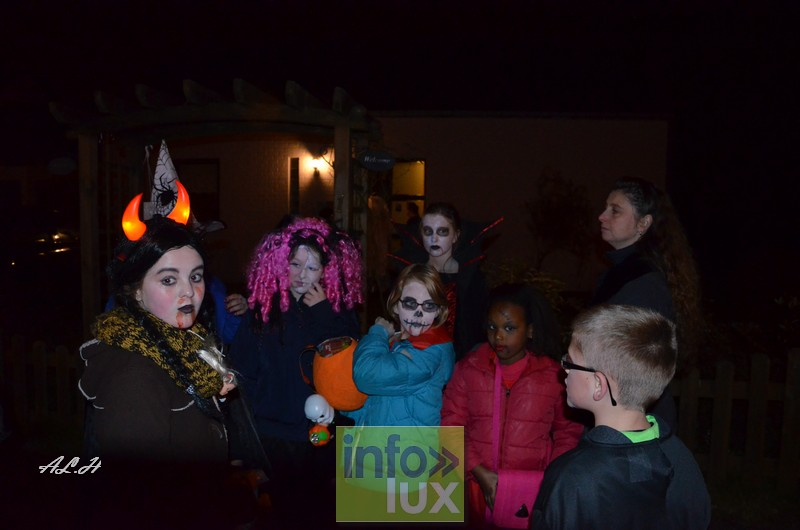 images/stories/PHOTOSREP/HallownMarb/Hall0038