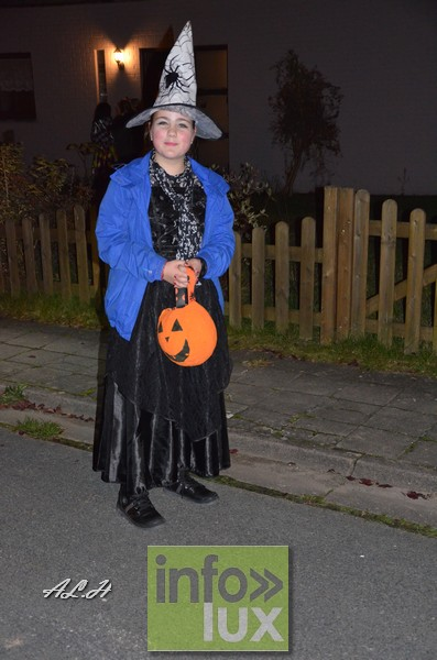 images/stories/PHOTOSREP/HallownMarb/Hall0039
