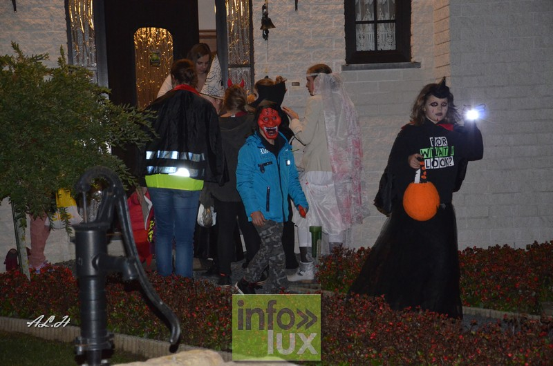 images/stories/PHOTOSREP/HallownMarb/Hall0040