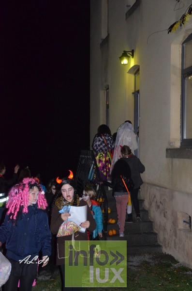 images/stories/PHOTOSREP/HallownMarb/Hall0041