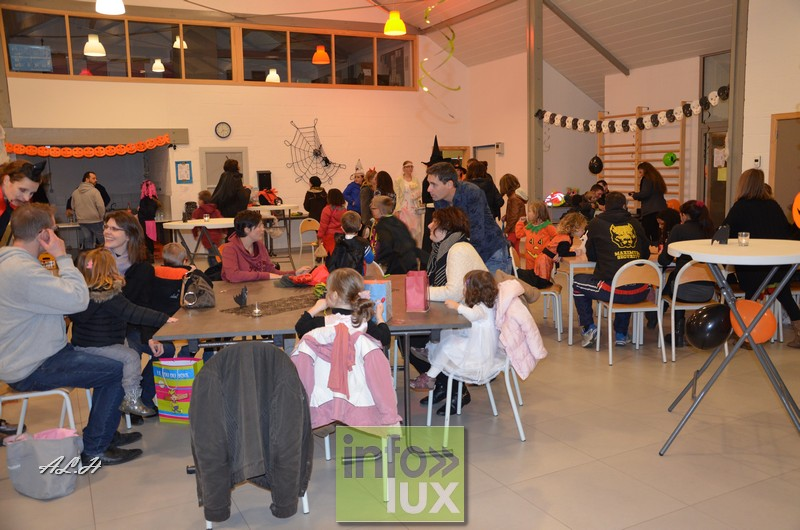 images/stories/PHOTOSREP/HallownMarb/Hall0042