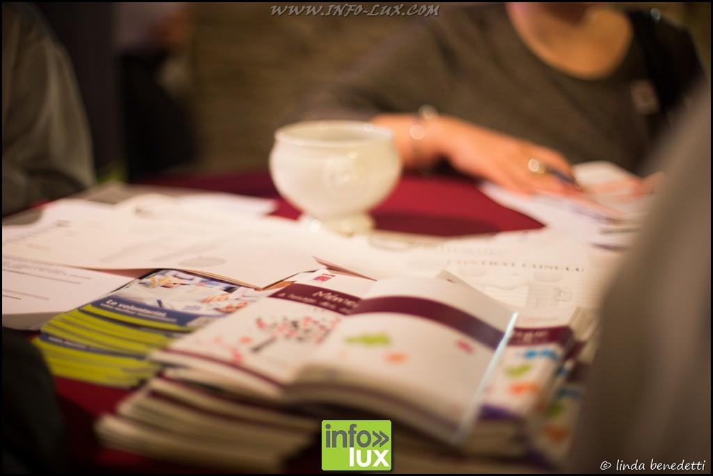 images/stories/PHOTOSREP/Virton/winwin1/Infoluxwinwin-014