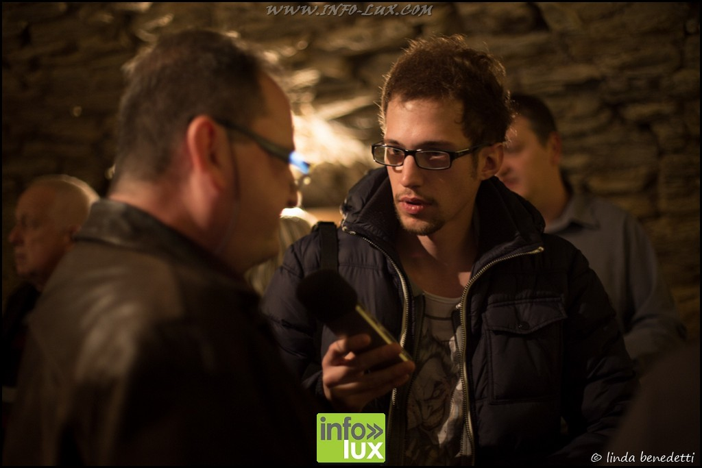 images/stories/PHOTOSREP/Virton/winwin1/Infoluxwinwin-023