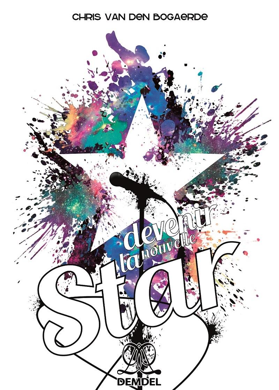 Devenir une Star