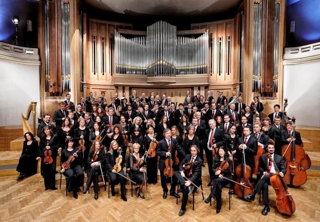 Concert de Nouvel An à Virton