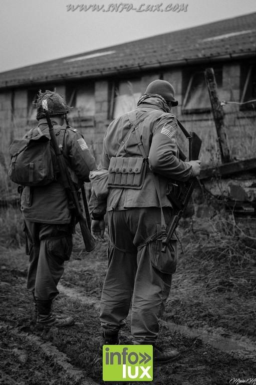 images/stories/PHOTOSREP/Bastogne/noel2015/BAstogne02