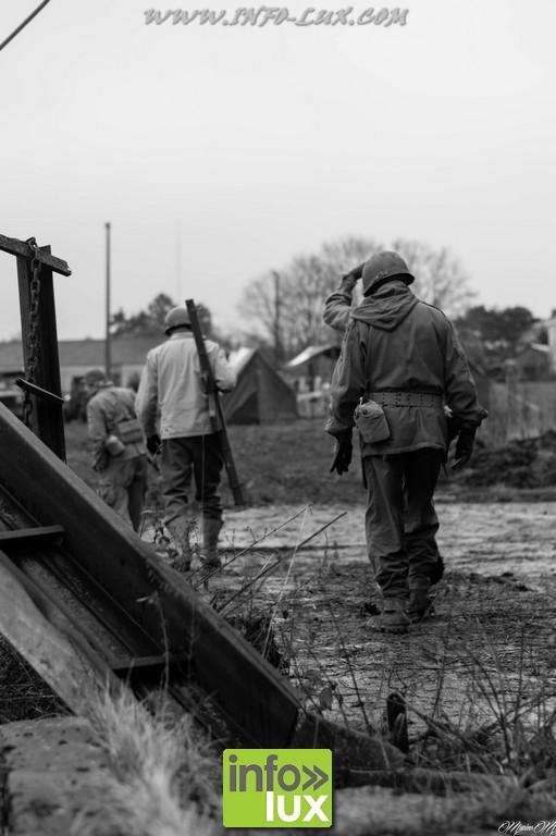 images/stories/PHOTOSREP/Bastogne/noel2015/BAstogne03