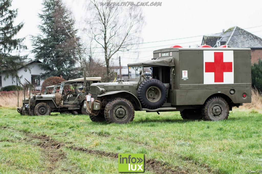 images/stories/PHOTOSREP/Bastogne/noel2015/BAstogne05