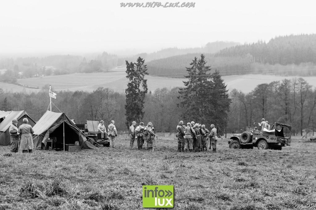 images/stories/PHOTOSREP/Bastogne/noel2015/BAstogne07