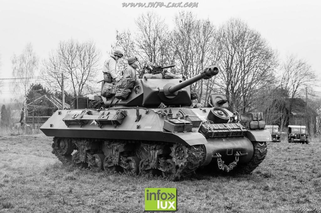 images/stories/PHOTOSREP/Bastogne/noel2015/BAstogne08