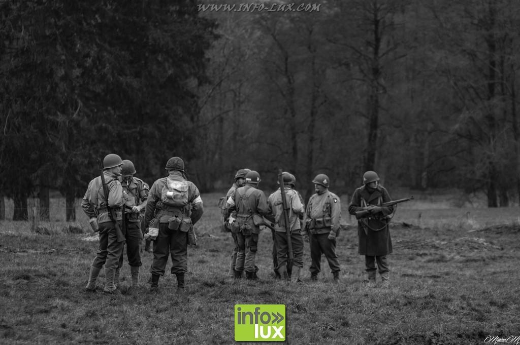 images/stories/PHOTOSREP/Bastogne/noel2015/BAstogne09