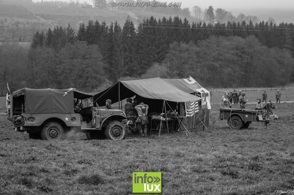 images/stories/PHOTOSREP/Bastogne/noel2015/BAstogne10