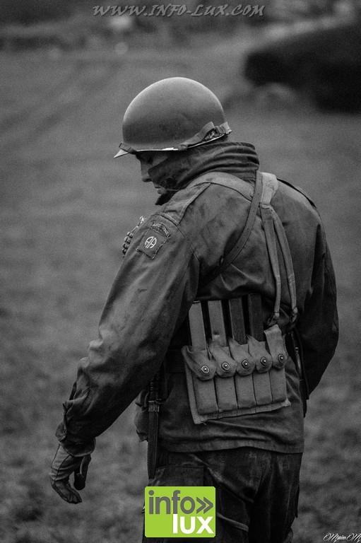 images/stories/PHOTOSREP/Bastogne/noel2015/BAstogne12