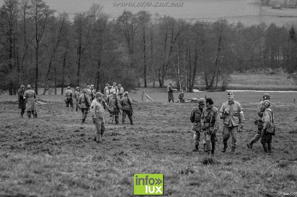 images/stories/PHOTOSREP/Bastogne/noel2015/BAstogne14