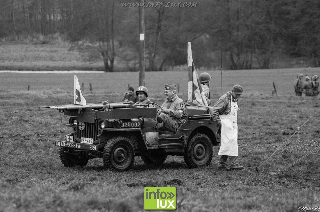 images/stories/PHOTOSREP/Bastogne/noel2015/BAstogne15