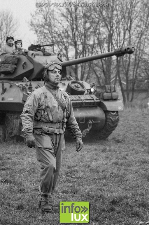 images/stories/PHOTOSREP/Bastogne/noel2015/BAstogne17