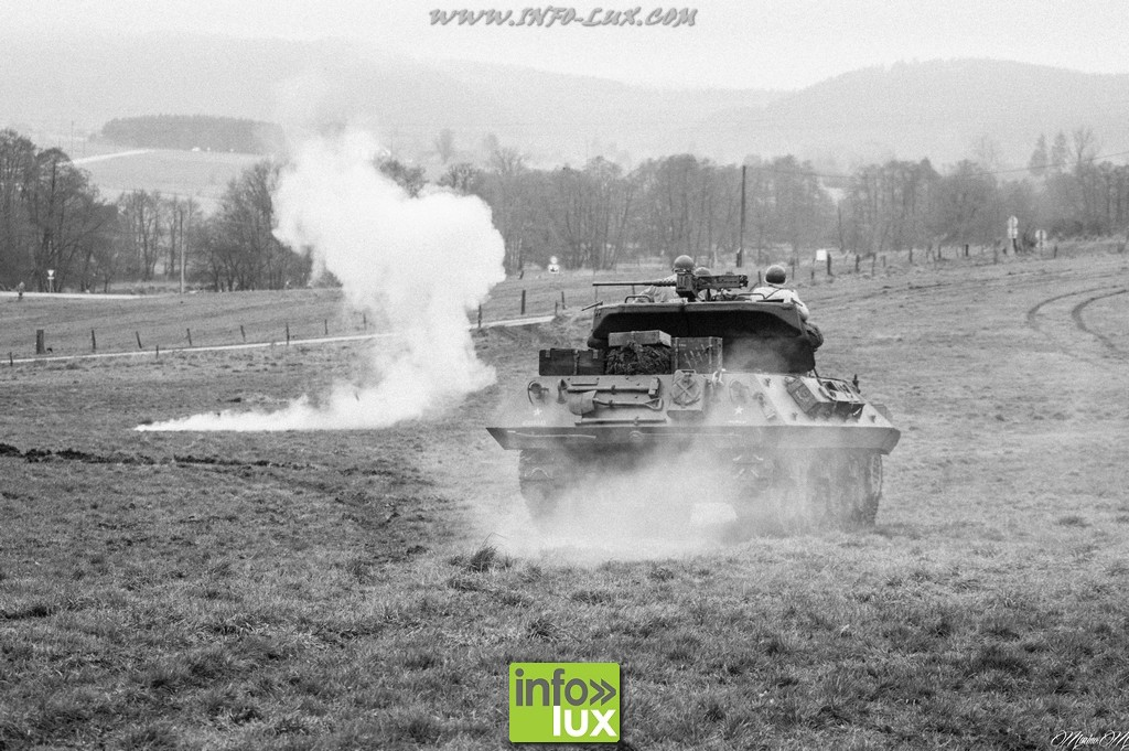 images/stories/PHOTOSREP/Bastogne/noel2015/BAstogne18