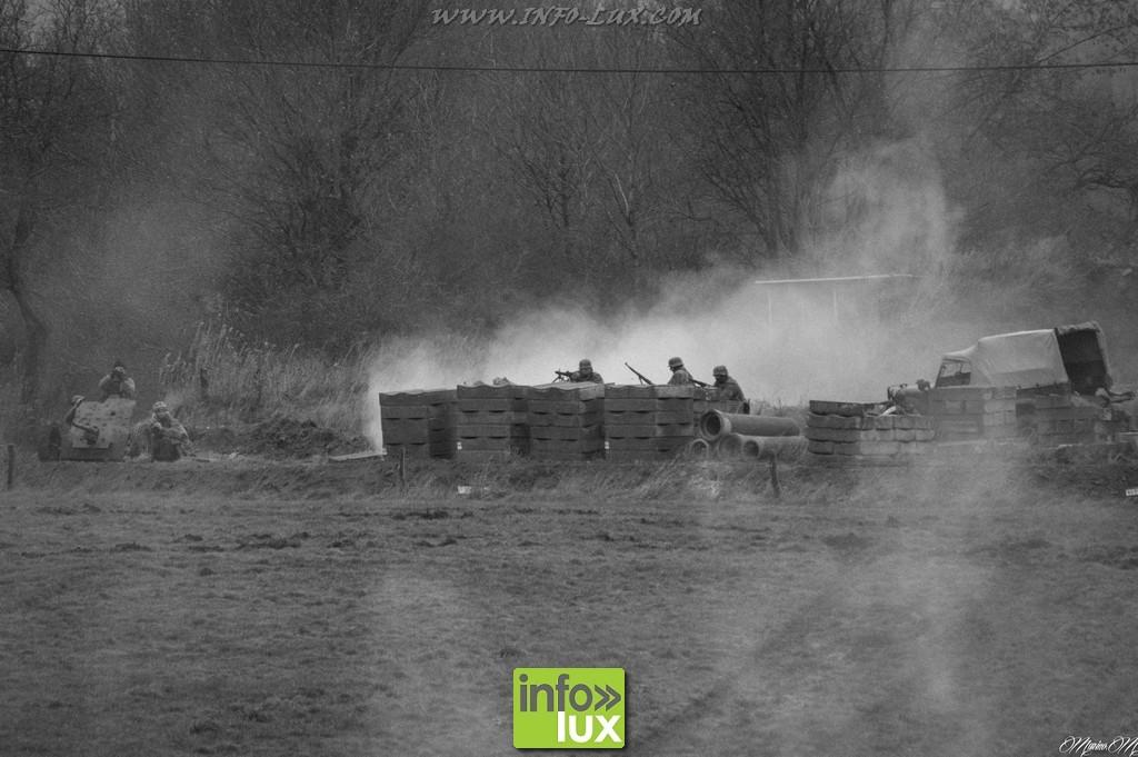 images/stories/PHOTOSREP/Bastogne/noel2015/BAstogne19