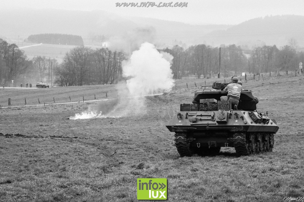 images/stories/PHOTOSREP/Bastogne/noel2015/BAstogne20