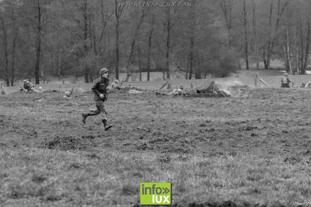 images/stories/PHOTOSREP/Bastogne/noel2015/BAstogne22