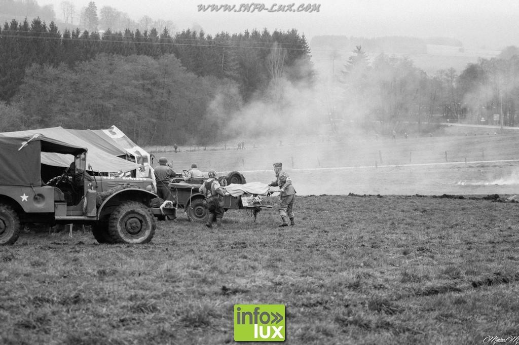 images/stories/PHOTOSREP/Bastogne/noel2015/BAstogne23