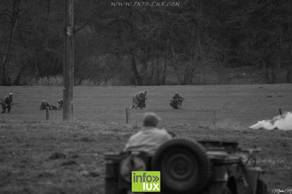 images/stories/PHOTOSREP/Bastogne/noel2015/BAstogne24