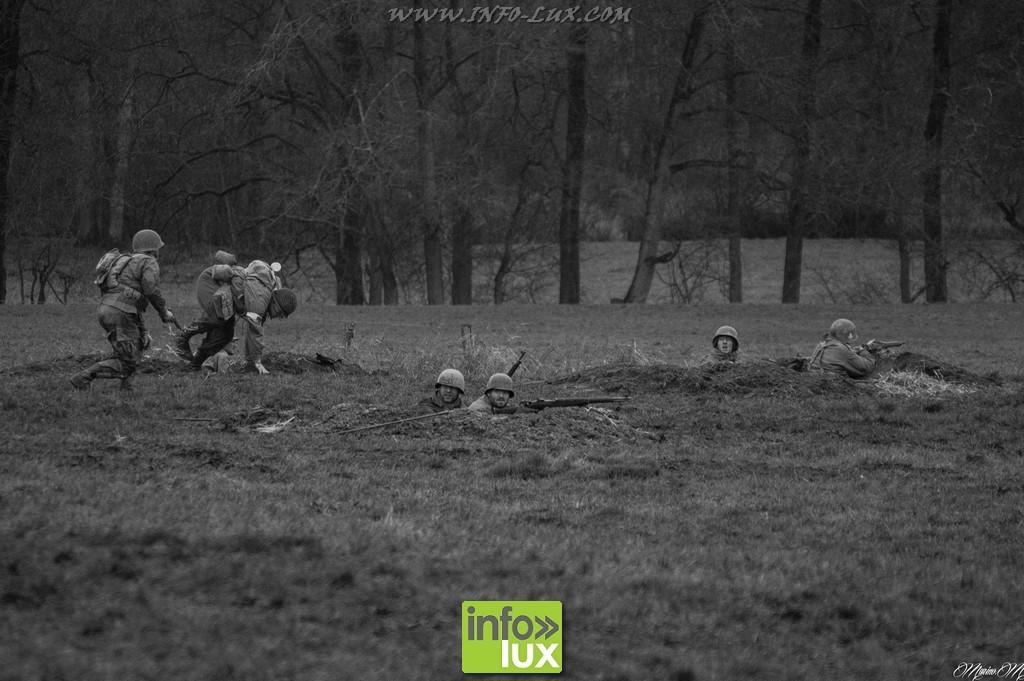 images/stories/PHOTOSREP/Bastogne/noel2015/BAstogne26