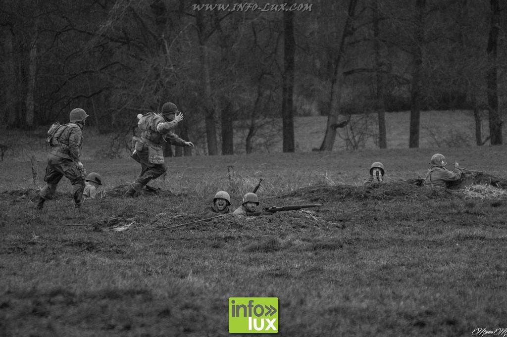 images/stories/PHOTOSREP/Bastogne/noel2015/BAstogne27