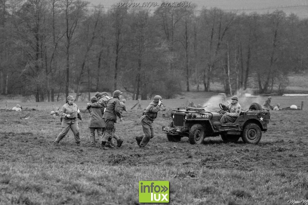 images/stories/PHOTOSREP/Bastogne/noel2015/BAstogne29