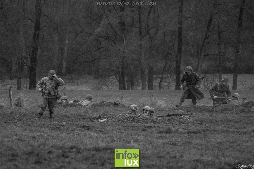 images/stories/PHOTOSREP/Bastogne/noel2015/BAstogne32
