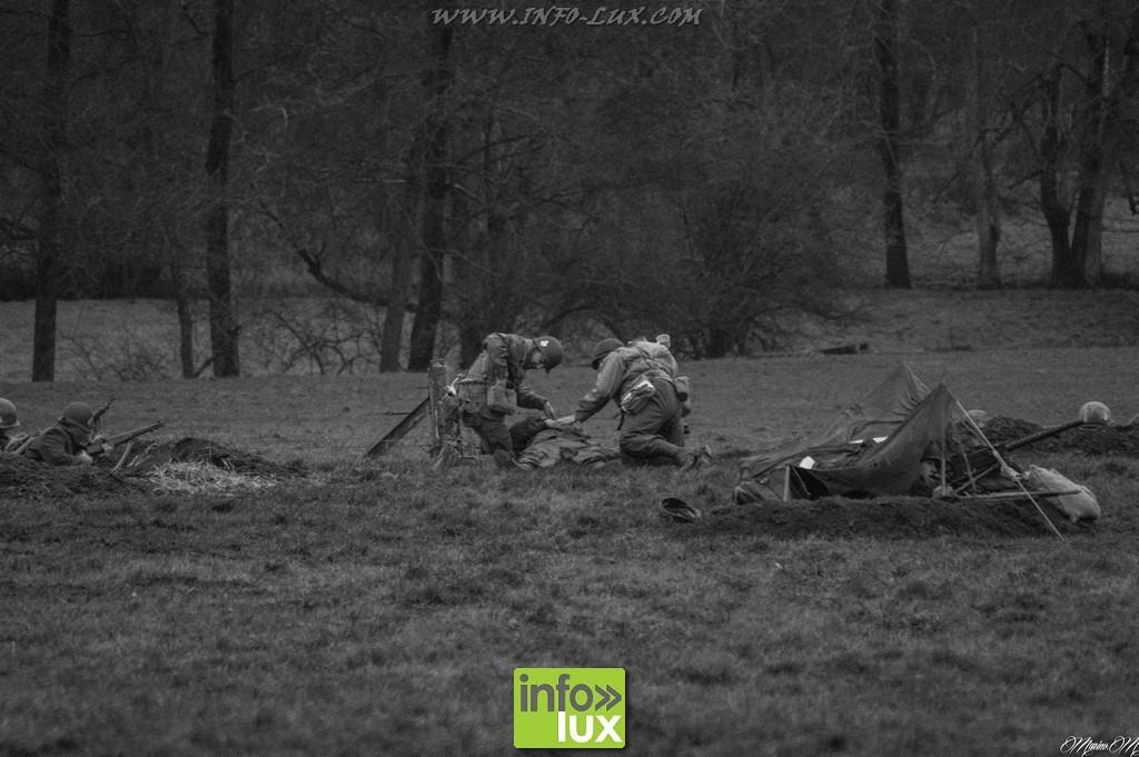 images/stories/PHOTOSREP/Bastogne/noel2015/BAstogne33