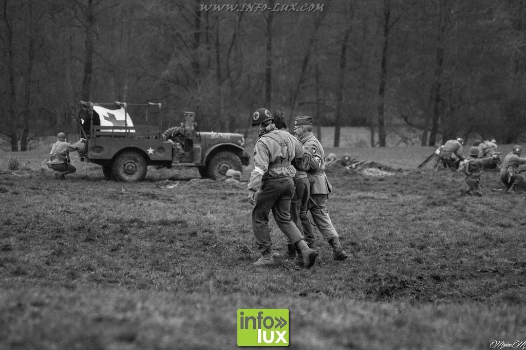 images/stories/PHOTOSREP/Bastogne/noel2015/BAstogne34