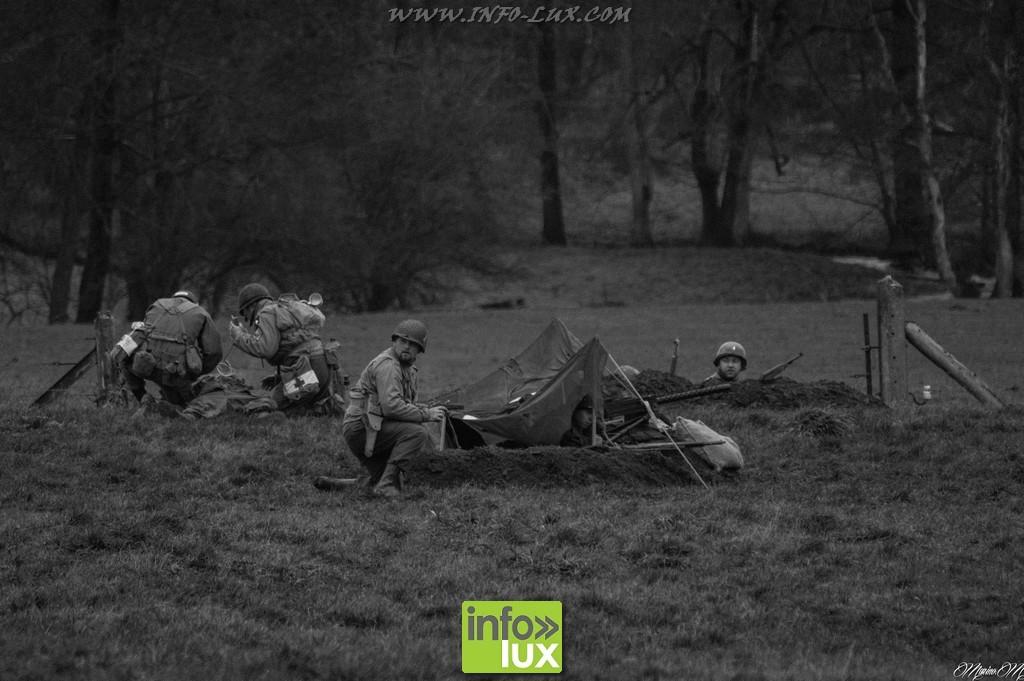 images/stories/PHOTOSREP/Bastogne/noel2015/BAstogne36