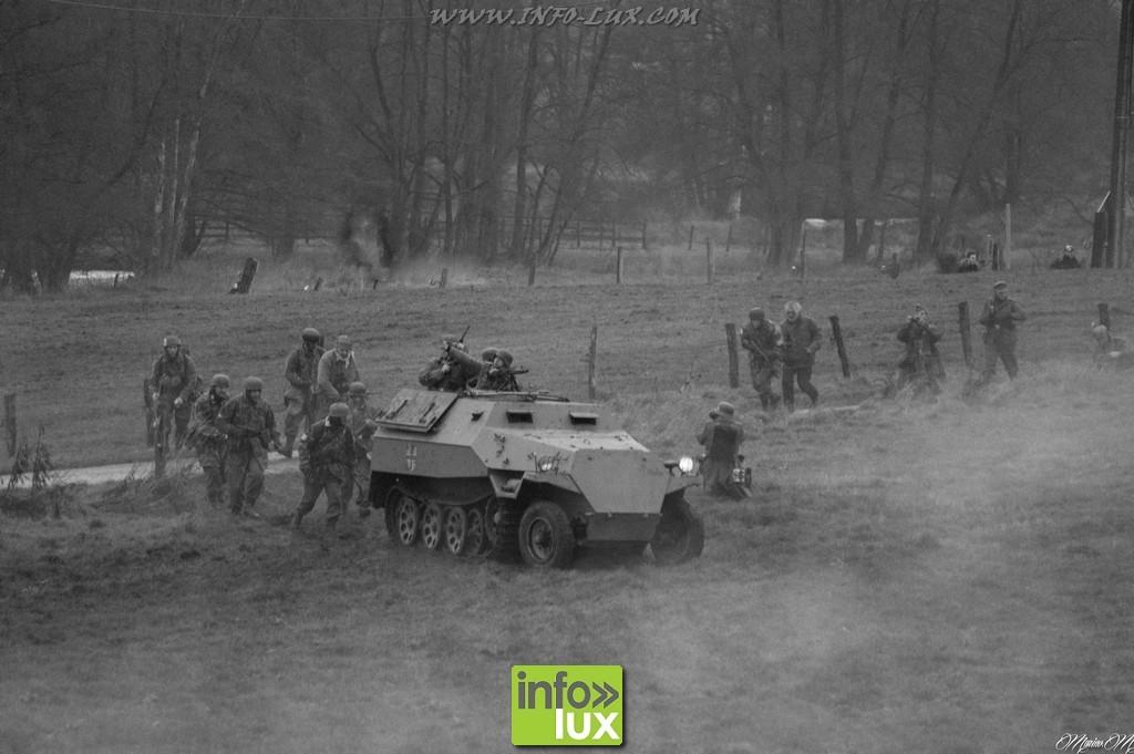 images/stories/PHOTOSREP/Bastogne/noel2015/BAstogne38