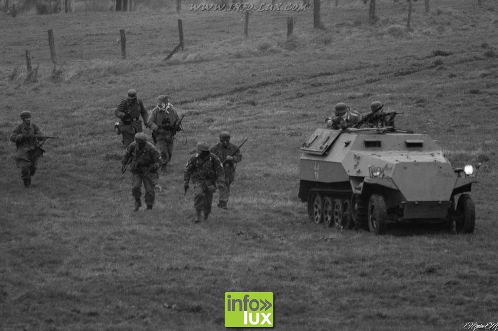 images/stories/PHOTOSREP/Bastogne/noel2015/BAstogne39