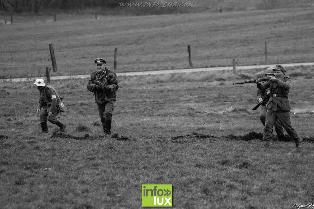 images/stories/PHOTOSREP/Bastogne/noel2015/BAstogne42