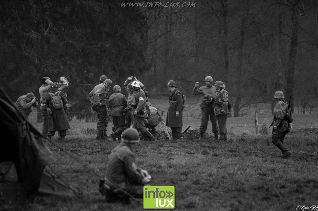 images/stories/PHOTOSREP/Bastogne/noel2015/BAstogne43