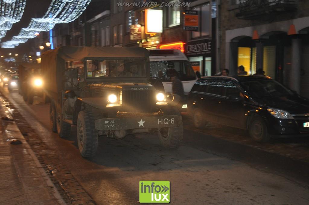 images/stories/PHOTOSREP/Bastogne/noel2015/BAstogne86