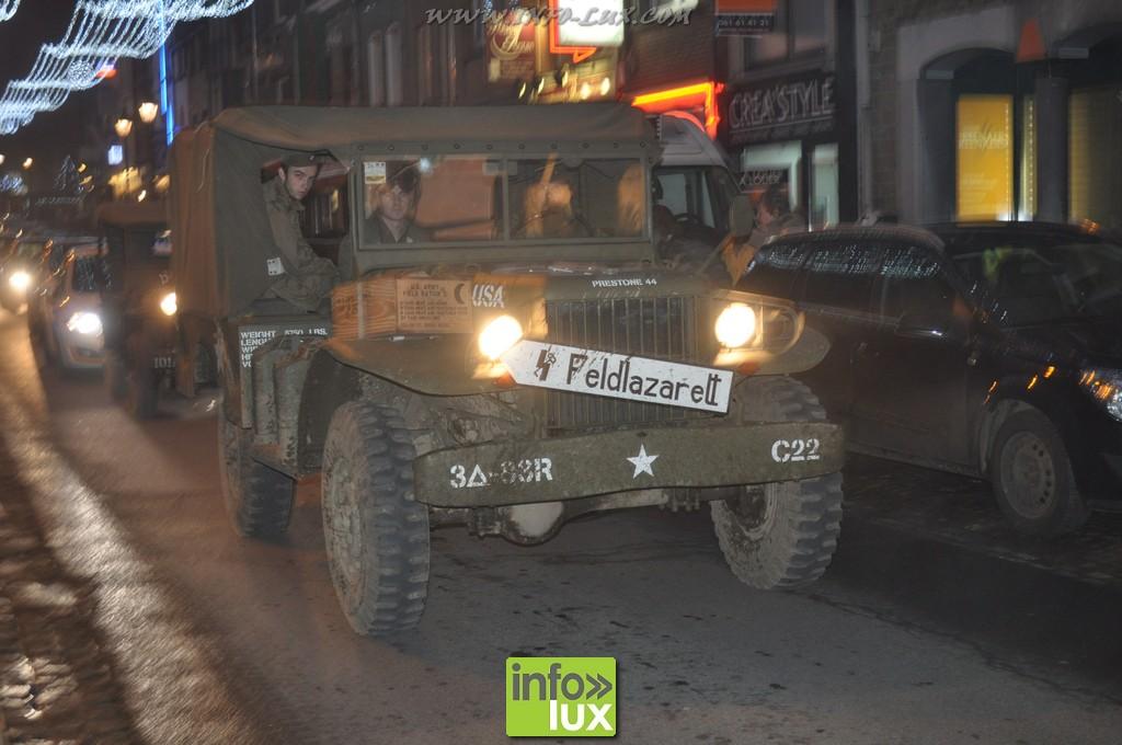images/stories/PHOTOSREP/Bastogne/noel2015/BAstogne88
