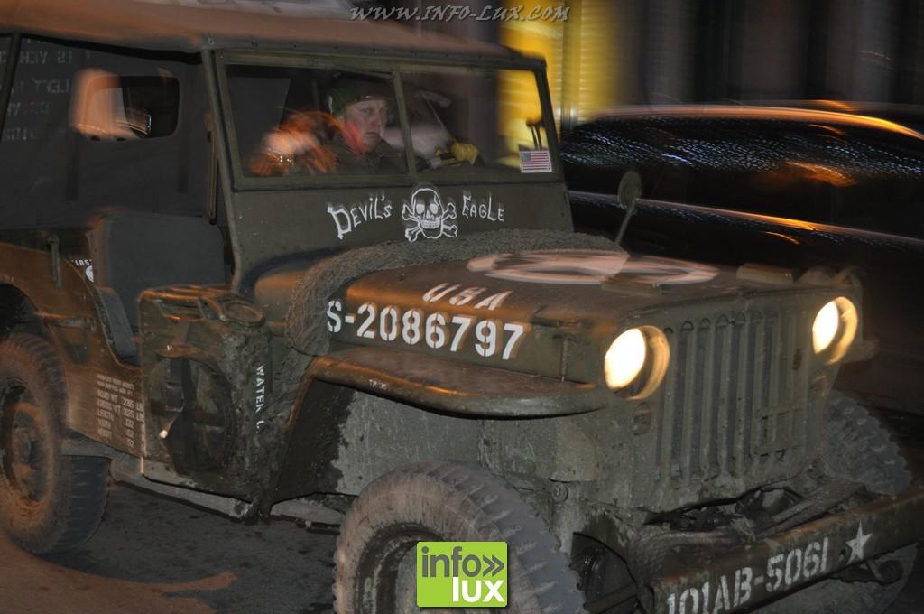 images/stories/PHOTOSREP/Bastogne/noel2015/BAstogne89