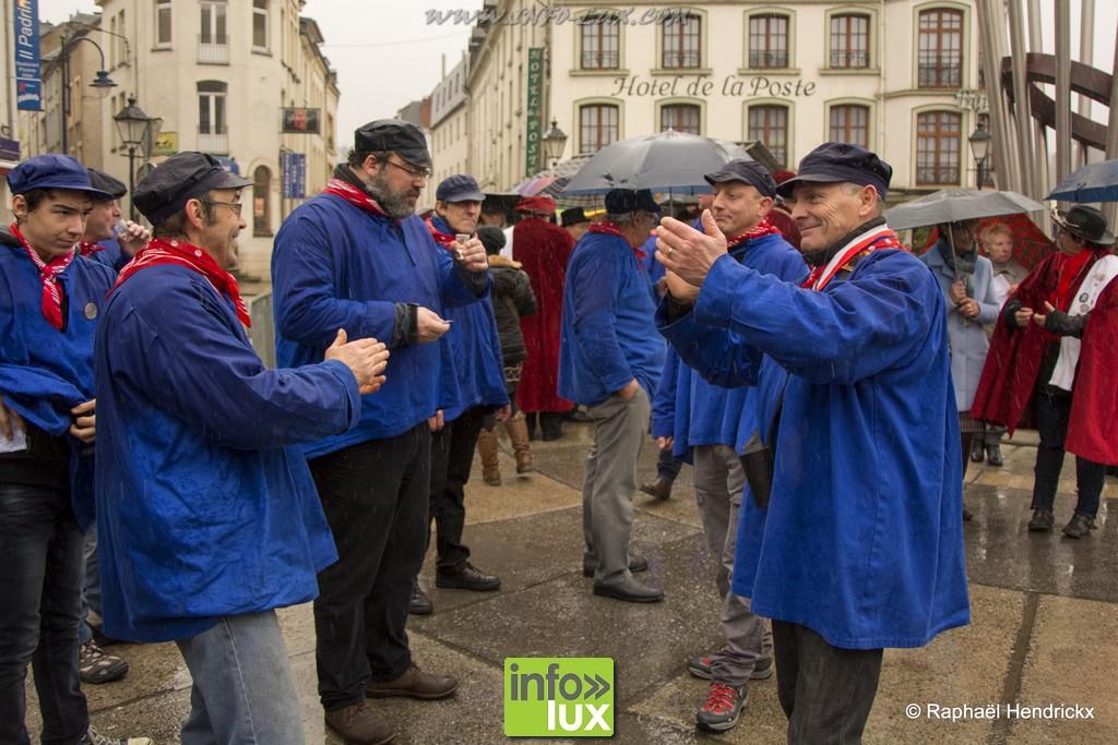 images/stories/PHOTOSREP/Bouillon/steloi/Bouillon01