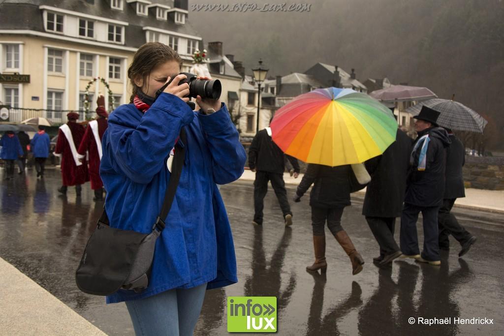 images/stories/PHOTOSREP/Bouillon/steloi/Bouillon08