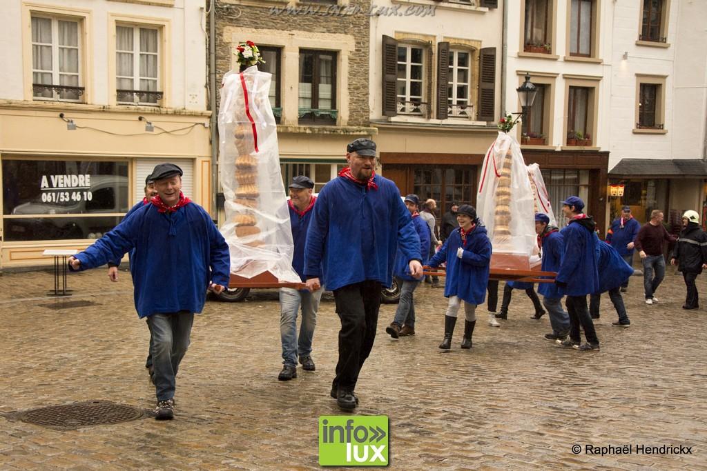 images/stories/PHOTOSREP/Bouillon/steloi/Bouillon10