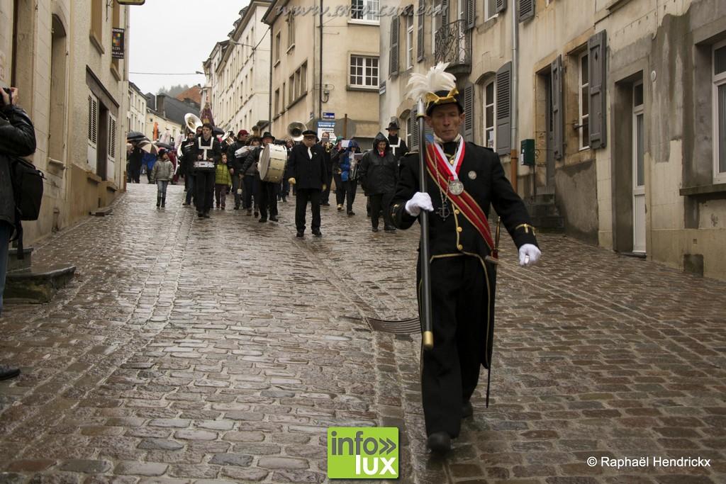 images/stories/PHOTOSREP/Bouillon/steloi/a/Bouillon103