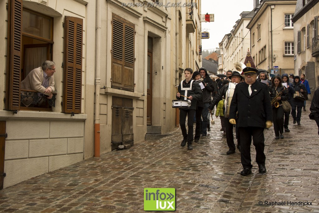 images/stories/PHOTOSREP/Bouillon/steloi/a/Bouillon104