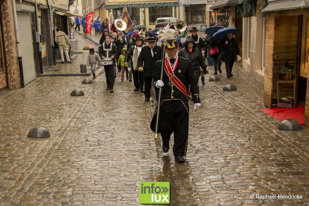 images/stories/PHOTOSREP/Bouillon/steloi/a/Bouillon105