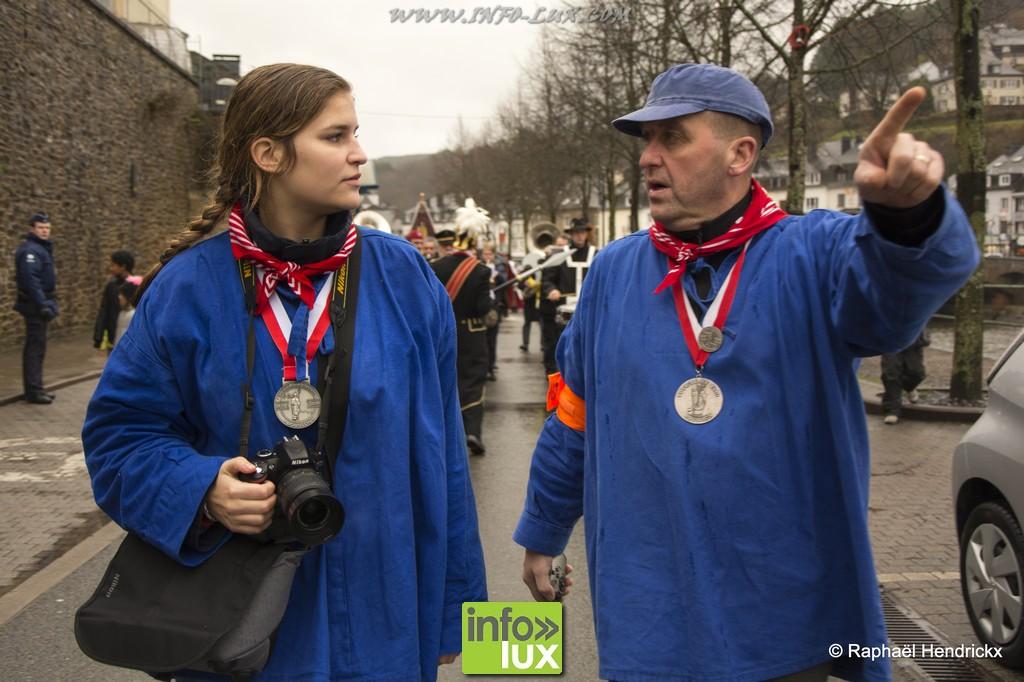 images/stories/PHOTOSREP/Bouillon/steloi/a/Bouillon107