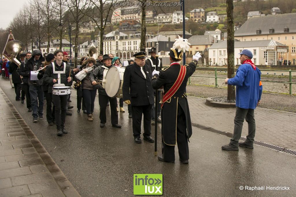 images/stories/PHOTOSREP/Bouillon/steloi/a/Bouillon108
