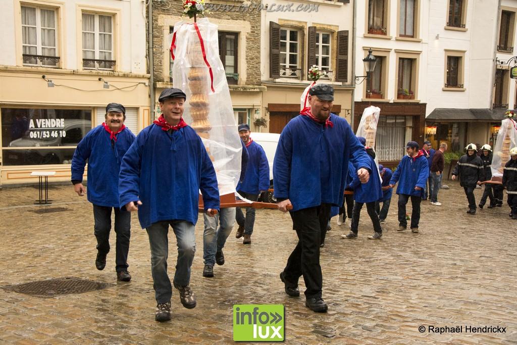 images/stories/PHOTOSREP/Bouillon/steloi/Bouillon11