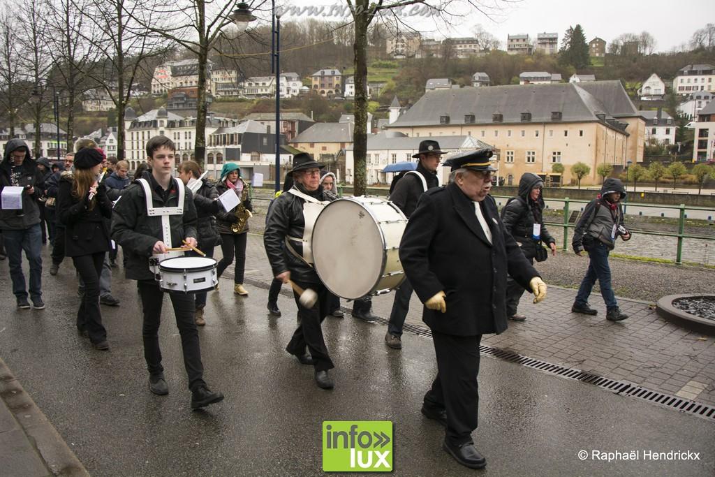 images/stories/PHOTOSREP/Bouillon/steloi/a/Bouillon110